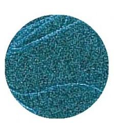 Termoadesivo Marble
