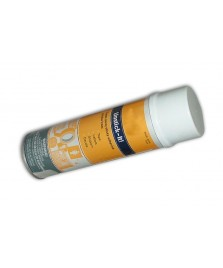 Schiuma rimuovi adesivi