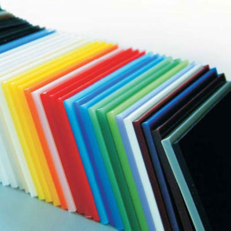 Plexiglass colorato prezzi for Pannelli plexiglass prezzi