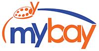 Mybay