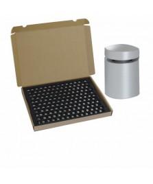 mix alu 23-30 maxipack