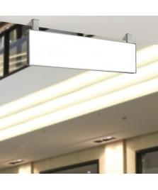 signcode ceiling con alu