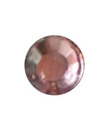 Strass 5 mm - 11