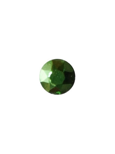 Borchie 2 mm - 06