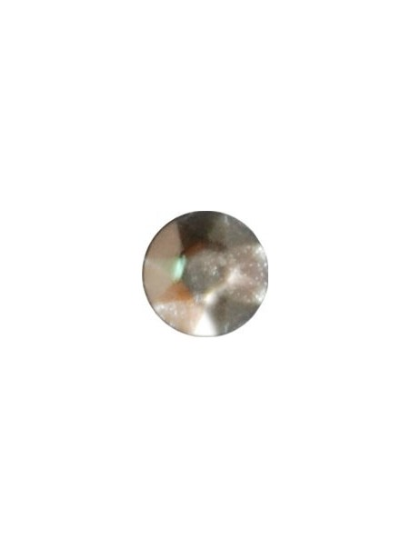 Borchie 4 mm - 19