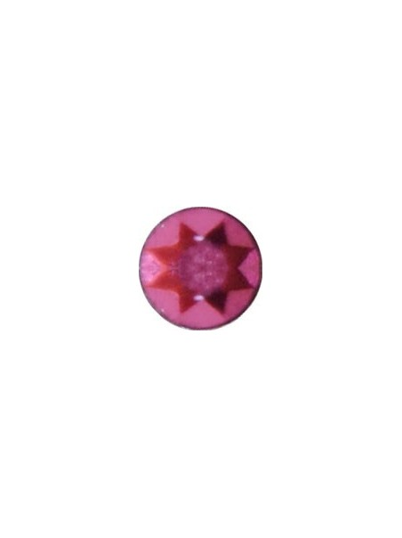 Borchie 5 mm - 17
