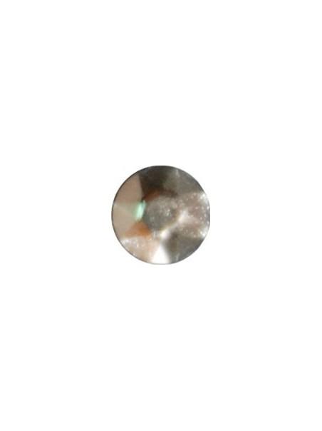 Borchie 6 mm - 19