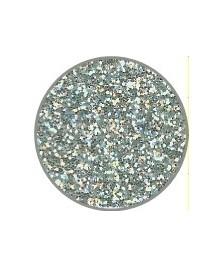 Termoadesivo Pearlglitter