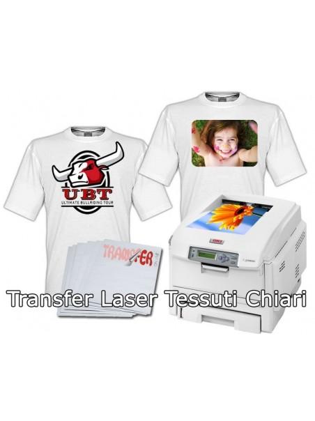Transfer UNICO