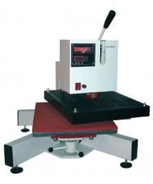 Termopressa manuale 350x450 mm