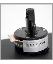 Testina per MPX70 e MPX80