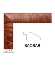 cornici baobab