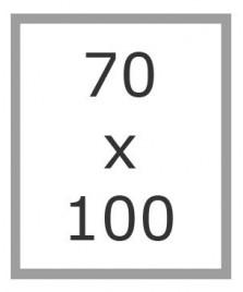 Cornici 70x100