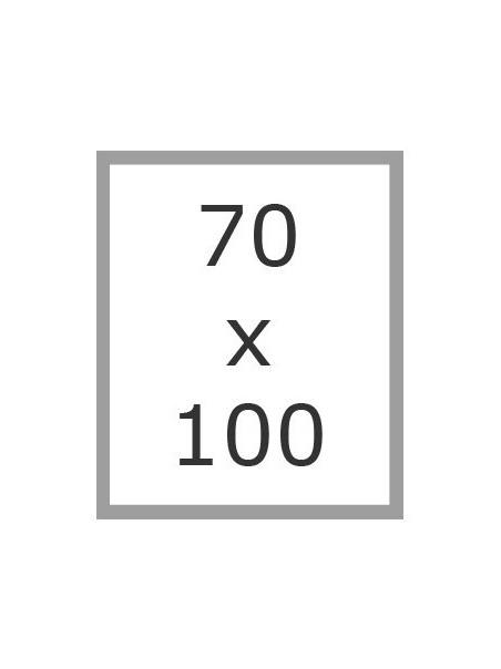 Telaio 70x100