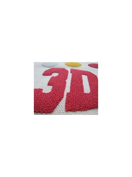 Termoadesivo FLEX 3D