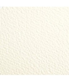 Carta Tintoretto o Modì A3+