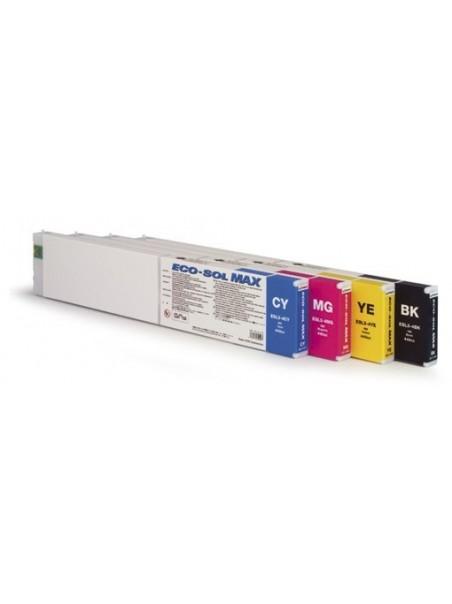 Cartuccia Roland 440 ESL3-4