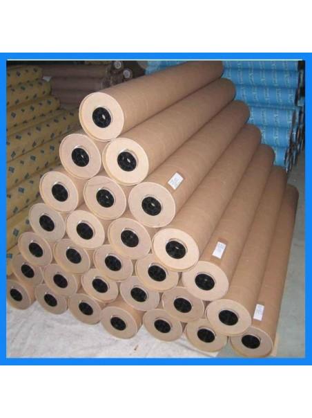 Banner PVC laminato monofacciale opaco