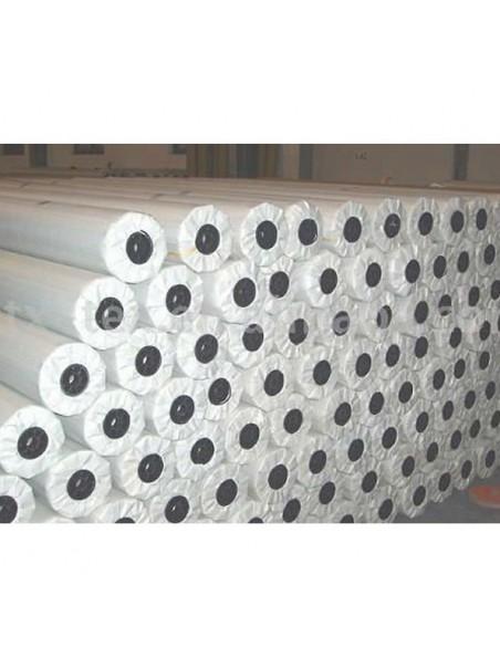 Banner PVC spalmato monofacciale opaco - Peso: 510 gr/Mq