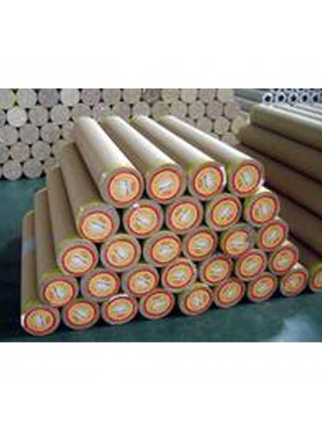 Banner PVC spalmato bifacciale opaco