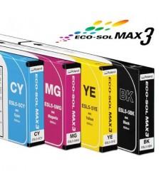 ECOSOLMAX 3 ESL5-5