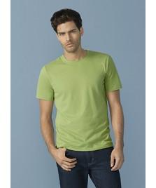 T- shirt GILDAN Uomo GL64000