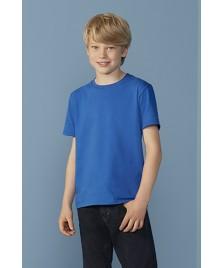 T- shirt GILDAN Bambino GL64000B