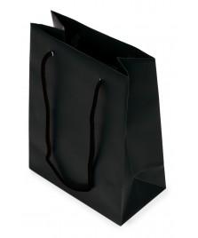 Borsa regalo in PVC 16x12x6,5