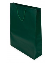 Borsa regalo in PVC 40x50x12