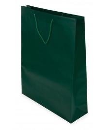 Borsa regalo in PVC 11x36x10