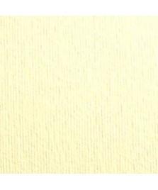 Carta Vergata Dalì A3+ bianca