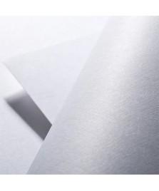 Carta Effetto Tela A3+ 32x45