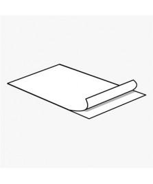 carta adesiva plotter inkjet
