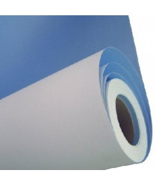 carta blue back solvent dy e uv