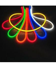 Tubo Neon led Flessibile 5mt