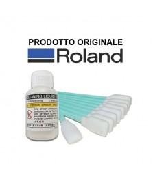 Kit Pulizia Ecosolmax3