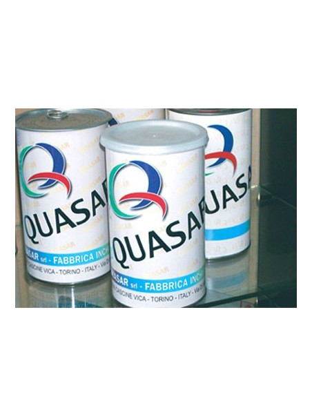 Seriprop Quasar