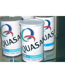 Quasar Flexiprint