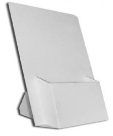 Portadepliant in cartone