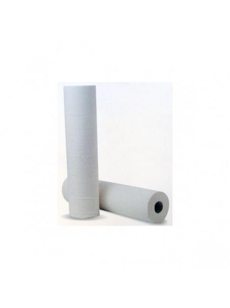 Cartoncino opaco - 150 gr/mq - vari formati