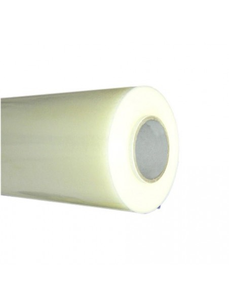Application Tape Plastica 100 mc