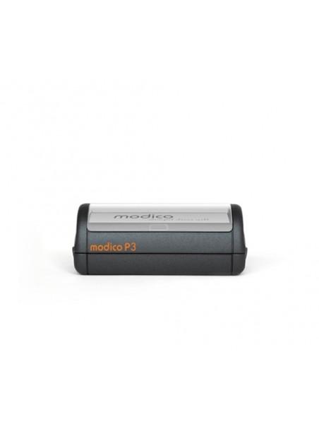 Timbro Portatile 52mm x 18mm