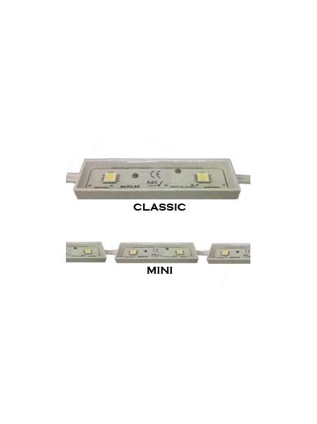 Modulo Led Mini