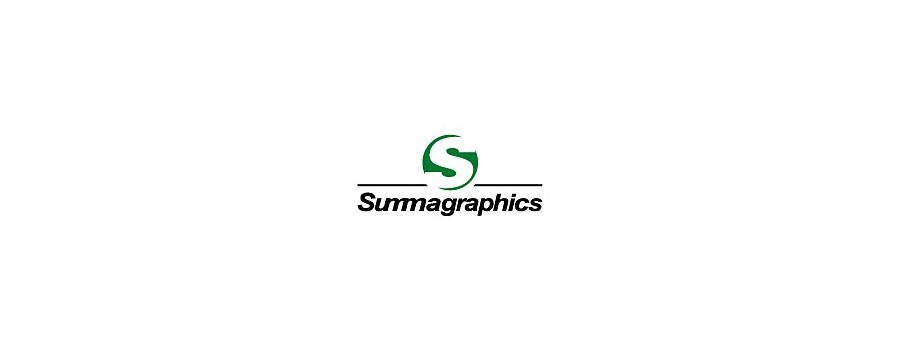 SUMMAGRAPHICS