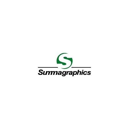 SUMMAGRAPHICS